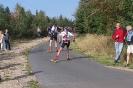 50_Jahre_Biathlon_18