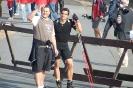 50_Jahre_Biathlon_20