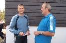 50_Jahre_Biathlon_23