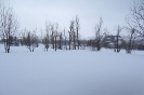 Altenber_Winter_1