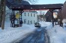 Altenber_Winter_23