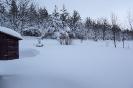 Altenber_Winter_2