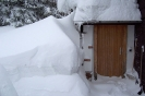 Altenber_Winter_4
