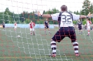 Altenberg vs. Cottbus_10