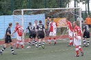 Altenberg vs. Cottbus_3