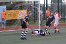 Altenberg vs. Cottbus_4
