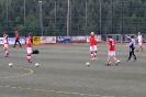 Altenberg vs. Cottbus_5