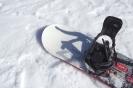 Snowboard-Service