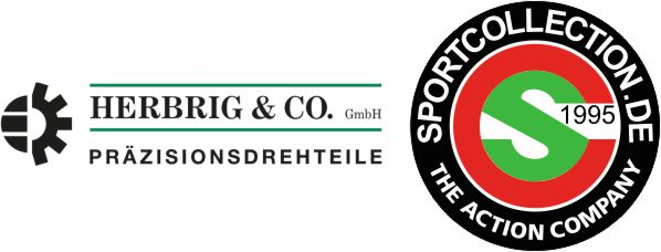Herbrig & Co. GmbH und sportcollection Altenberg