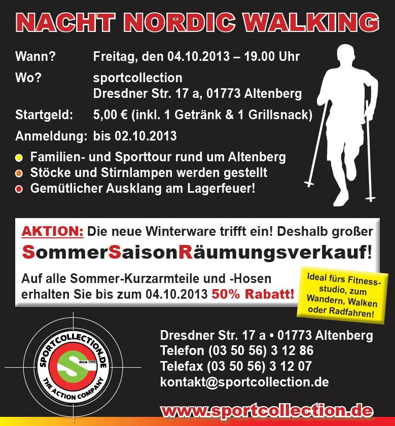 nacht-nordic-walking